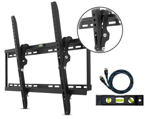 If you are looking for wall mount for your TV go here Its just for $14.99